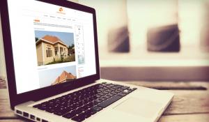 chambres-d-hotes-rwanda-website
