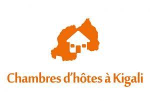 graphiste-logotype-chambre-hote-rwanda