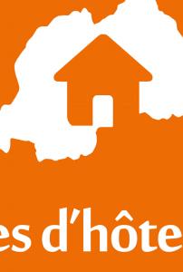 graphiste-logotype-maison-hote-rwanda