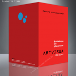 graphiste-bruxelles-création-identité-visuelle