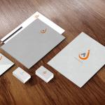 graphiste-devis-gratuit-création-logo-entreprise