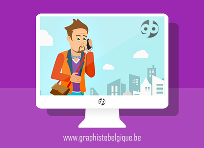 graphiste-freelance-bruxelles-belgique-communication-visuelle