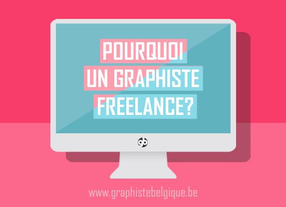 graphiste-freelance-bruxelles-belgique