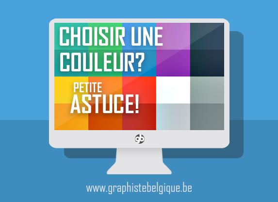 graphiste-freelance-bruxelles-couleur