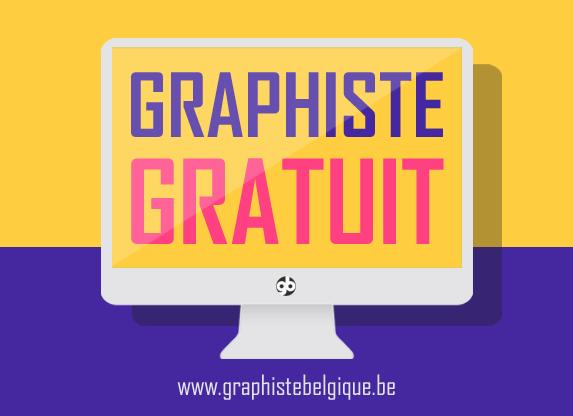 graphiste-freelance-bruxelles-gratuit