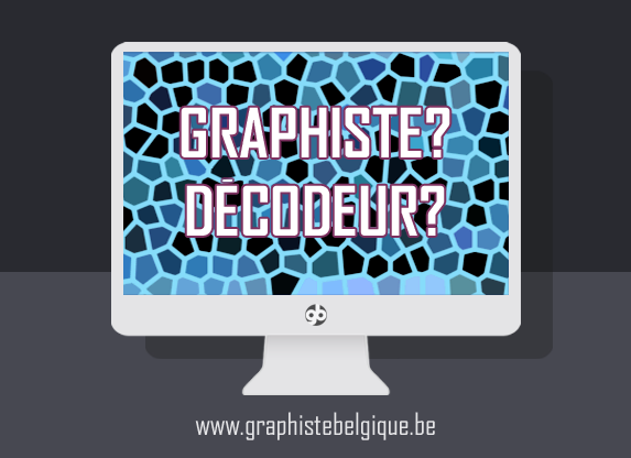 graphiste-freelance-charte-graphique-