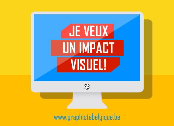 graphiste-freelance-impact-visuel