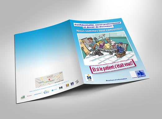 graphiste-freelance-prix-création-brochure