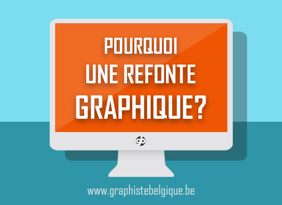graphiste-freelance-refonte-graphique