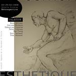 graphiste-graphiste-freelance-namur-tarif