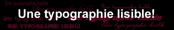 graphiste-typographie-lisible-tarifs
