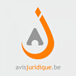 infographiste-bruxelles-graphisme-logo