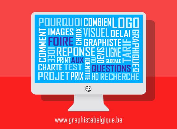 infographiste-freelance-bruxelles-foire-aux-questions