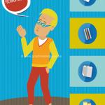 recherche-infographiste-freelance-bruxelles-belgique-tarif