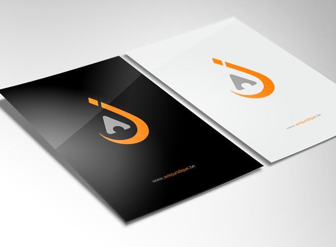 graphiste-freelance-belgique-tarif-branding