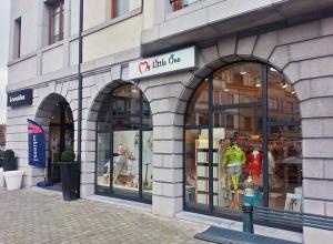 logo-magasin-3