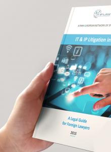 it-ip-litigation-europe-lawyers-graphiste-belgique-