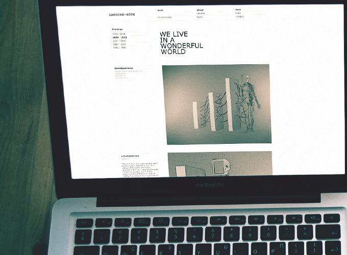 sebastien-laroche-hote-website-14