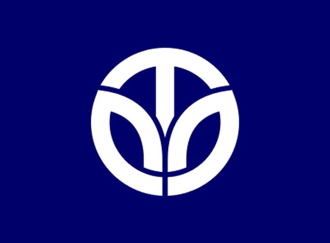 graphiste-logo-japon-fukui