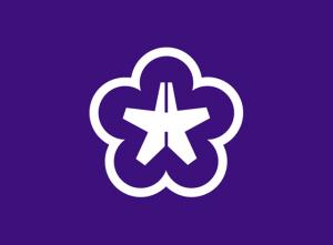 graphiste-logo-japon-fukuoka-2
