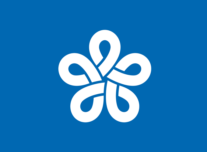 graphiste-logo-japon-fukuoka