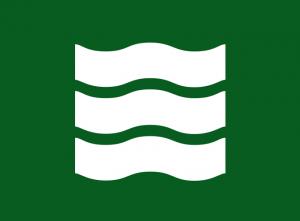graphiste-logo-japon-hiroshima