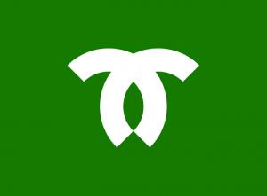 graphiste-logo-japon-kobe