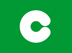 graphiste-logo-japon-kumamoto