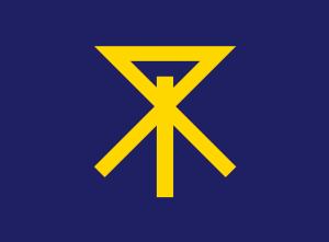 graphiste-logo-japon-osaka