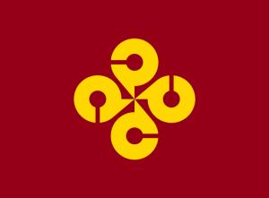 graphiste-logo-japon-shimane