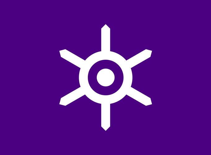 graphiste-logo-japon-tokyo