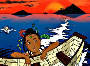 illustrateur-freelance-livres-enfants