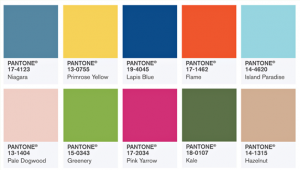 pantone-couleurs-tendances-graphiques-2017