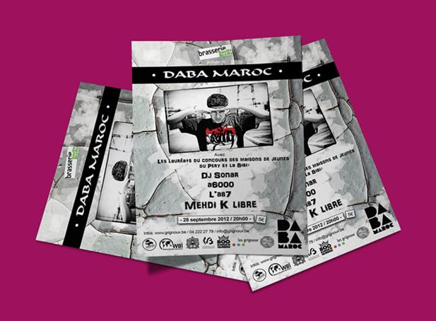 daba-maroc-graphiste-belgique-da-ba