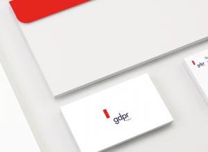 gdpr-logo-bruxelles-graphiste-364