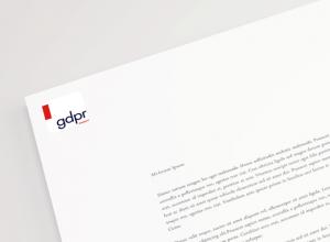 gdpr-logo-bruxelles-graphiste-368