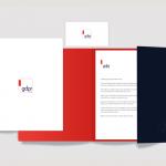 gdpr-logo-bruxelles-graphiste-369