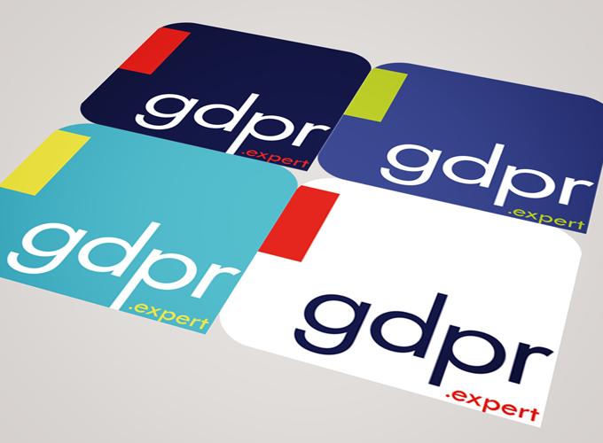 gdpr-logo-bruxelles-graphiste-370