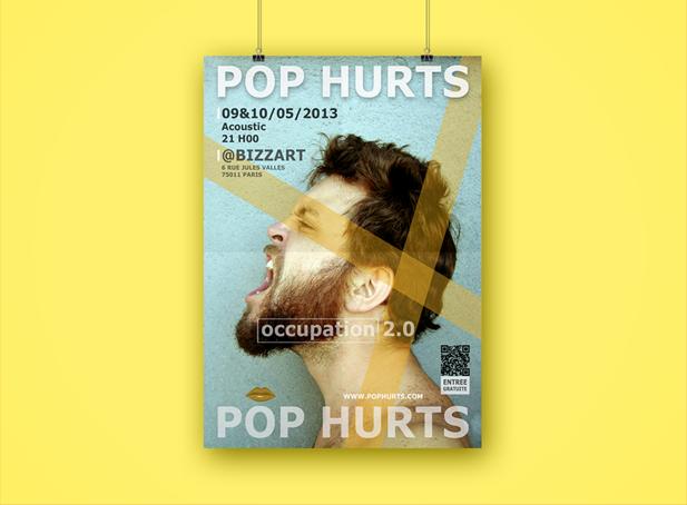 graphiste-belgique-affiches-tarif-00230