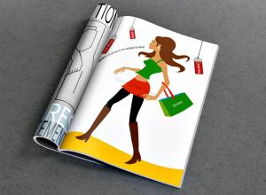 graphiste-bruxelles-vectorielle-magazine-296