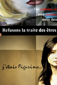 graphiste-freelance-belgique-jf