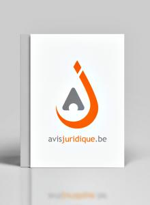graphiste-freelance-belgique-logotype-juridique-