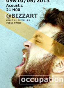 graphiste-freelance-prix-affiche-paris