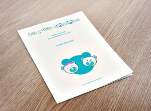 graphiste-prix-creation-logo-