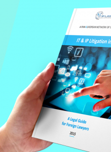 it-ip-litigation-europe-lawyers-graphiste-belgique-ltt