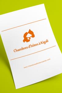 logotype-maison-hotes-rwanda