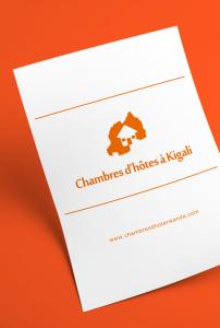 logotype-maison-hotes-rwanda-lti