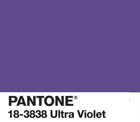 couleur-pantone-2018
