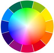 graphiste-cercle-chromatique-
