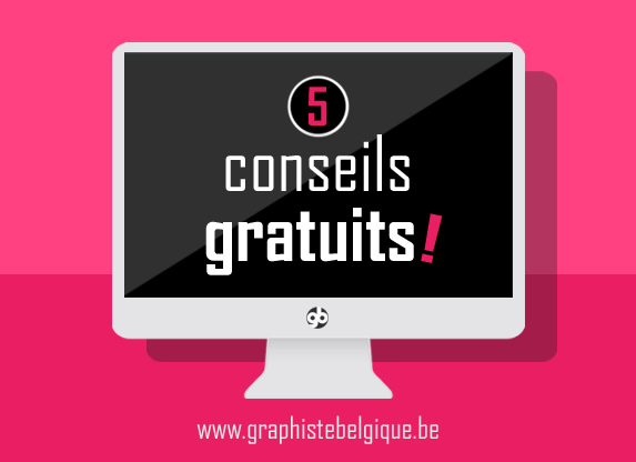 graphiste-freelance-bruxelles-5-conseils-gratuits